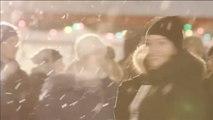 La Guardia Nacional rusa se vuelve viral con esta interpretación de 'Last Christmas'