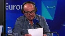 """Accusations de plagiat contre Gad Elmaleh : """"C'est un peu 'too much'"""", estime Hugo Gélin"""