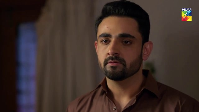 Sanwari Ep 156 HUM TV Drama 1 April 2019