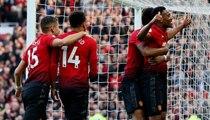 مانشستر يونايتد يقدم صفقة مجانية هدية لبرشلونة