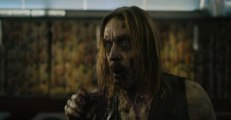 THE DEAD DON'T DIE - Official Trailer - Zombie Bill Murray Iggy Pop Selena Gomez