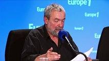 """Didier Porte : """"Les quelques conditions à remplir pour manifester en France"""""""