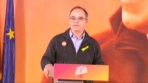 Arranca la campaña electoral marcada por las decisiones judiciales