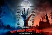 The Dead Don't Die Trailer #1 (2019) Chloë Sevigny, Adam Driver Horror Movie HD