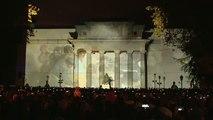 El Museo del Prado sumerge al público en su historia con motivo de la celebración de su bicentenario