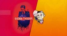 [GK Live replay] Noddus recrute ses agents secrets dans le jeu d'espionnage Sigma Theory, par les créateurs de Out There