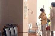 청주오피【op700com】【달콤월드ST┖청주오피┙】청주건마 청주안마㈎ 청주휴게텔 청주마사지 청주오피㉱ 청주키스방 청주kiss 청주op 청주오피