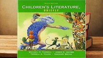 Full E-book  Children's Literature, Briefly Complete