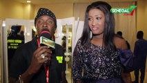 Rumeurs sur le -Niarél de Demba Guissé - Les précisions de Yama -sama Papa démoul- té sama yaye