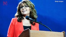 Sarah Palin: Being Uninvited to John McCain's Funeral Was a 'Gut Punch'