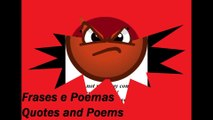 You do not reply my comments, messages, nothing! I am very angry! [Quotes and Poems]