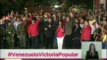 Las elecciones a gobernadores en Venezuela miden las fuerzas de Maduro y la oposición