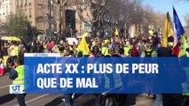 A la Une : L'association Mon Rêve, Mon Espoir organise pour la 3ème année consécutive sa course/marche au profit des enfants malades. Cette année il sont décidé de reverser l'intégralité des bénéfices au Service Oncologie pédiatrie du CHU De St-Etienne.