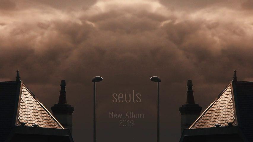 Seuls Teaser - New Album 2019 (Coming Soon) (1080P)