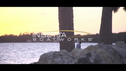 Discover the INSETTA Experience