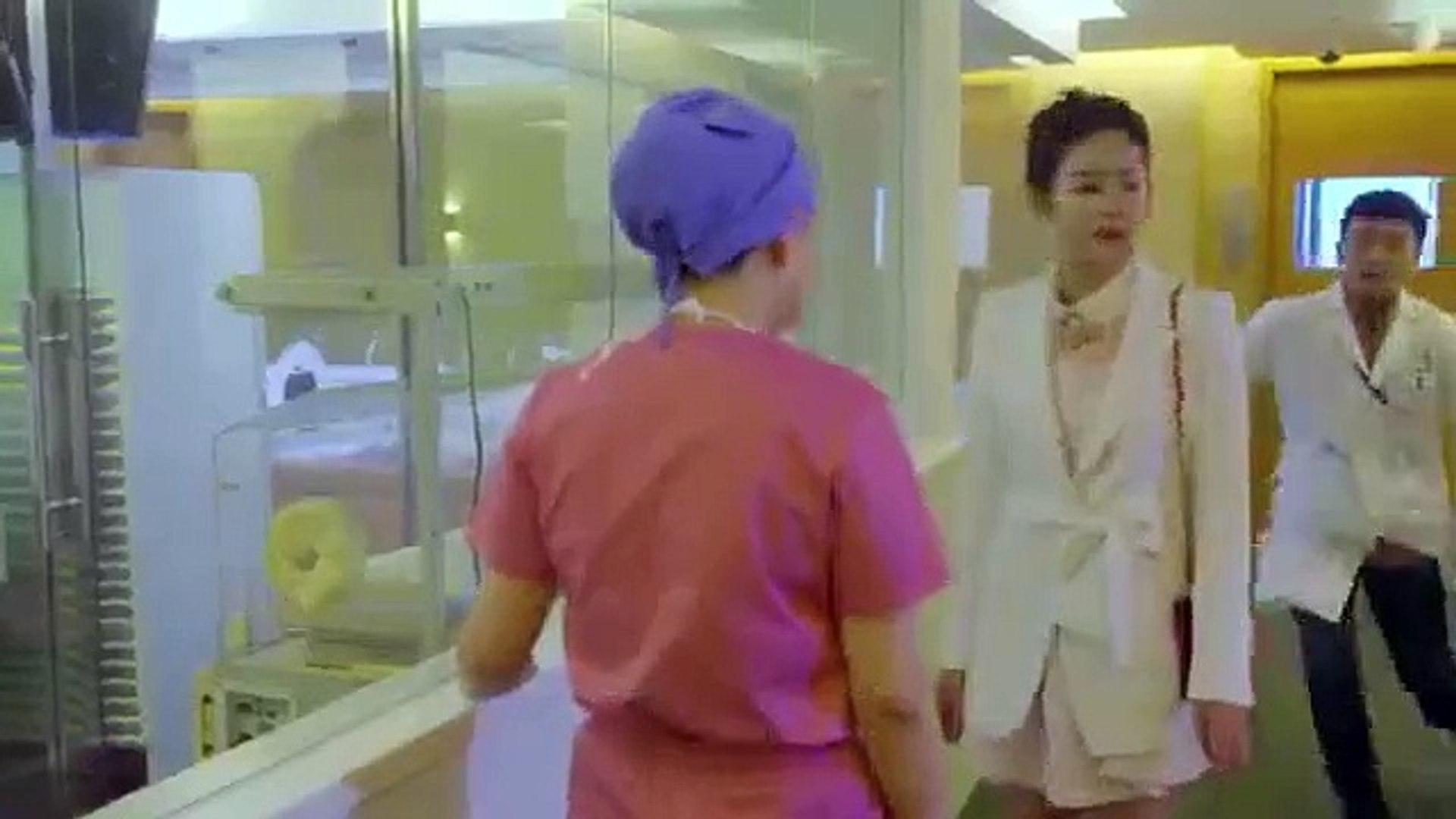 Trưởng Thành Tập 17 - Phim Trung Quốc - VTV2 Thuyết Minh - Phim Truong Thanh Tap 17 - Phim Truong Th