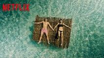 La casa de papel Saison 3 Bande-annonce Teaser (2019) Netflix