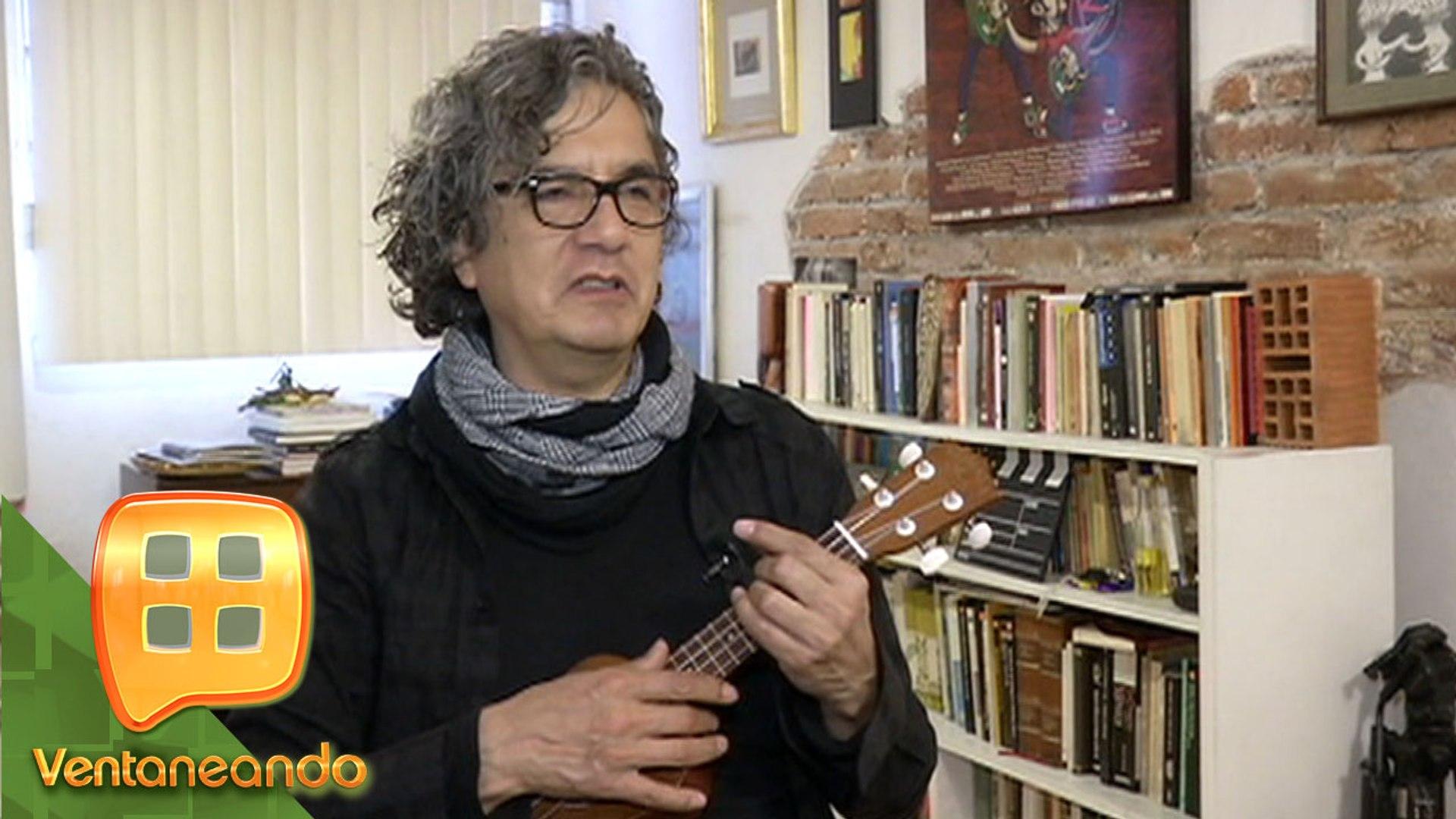 Los detalles del suicidio de Armando Vega Gil, integrante de la banda Botellita de Jerez.