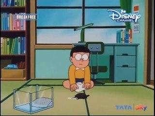 New Doraemon Show in HINDI 2019 Episodes Speed HD