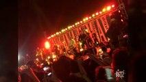Bilal Saeed New Song WhatsApp Status Video 2019  Bilal Saeed Show in Lahore