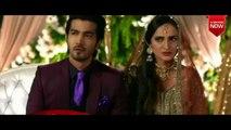 Best line Pakistani drama WhatsApp status - video dailymotion