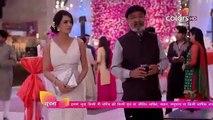 Lời Hứa Tình Yêu Tập 105 * Phim Ấn Độ * THVL1 Vietsub Lồng Tiếng * Phim Loi Hua Tinh Yeu Tap 105