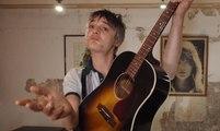 Pete Doherty - Leçon de guitare | JACK