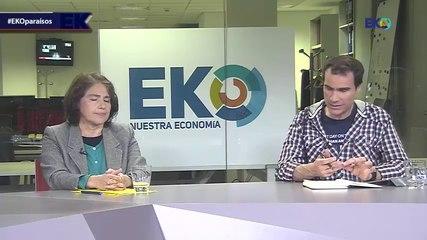 Ekoparaísos: ¿Hay fin para las guaridas fiscales?
