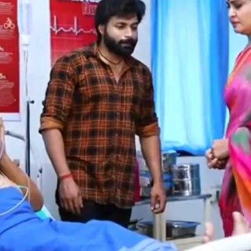 Aranmanai Kili - 1st to 5th april 2019 - Promo - Vijay TV tamil serial