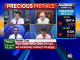 Buy on Hexaware, TCS, Berger Paints & sell Zee, Escorts, recommends stock analyst Sudarshan Sukhani