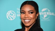 Gabrielle Union on Why Jessica Alba Is the Perfect Partner In Crime in 'L.A.'s Finest' (Exclusive)
