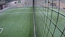04/02/2019 00:00:01 - Sofive Soccer Centers Rockville - Monumental