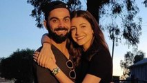 Anushka Sharma & Virat Kohli to become proud parents; Check Out | FilmiBeat