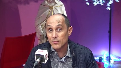 Sucità Viva avec l'association Rêves de Gosses