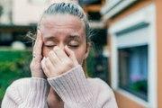 Sinusite : 4 remèdes de grand-mère