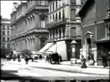 Lumière: Place des Cordeliers (1895)