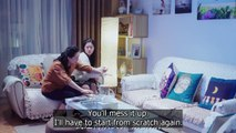 I Hear You Ep 15 Engsub - video dailymotion