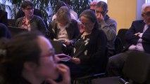 APF Développement : pouvoir d'agir, le public au coeur des projets - Associations : Moteurs d'innovation sociale #5