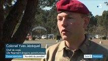 Armée : les forces spéciales, un monde à part qui recrute