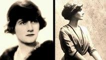 Les derniers mystères de Coco Chanel - Stupéfiant !
