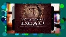 Online Sleepy Hollow: General of the Dead: Volume 3 (Jason Crane)  For Full