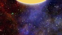 What Is The Event Horizon Telescope?