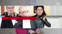 PHOTOS. Mort d'Agnès Varda : Guillaume Cannet, Marion Cotillard, Catherine Deneuve... Les célébrités lui rendent un dernier hommage