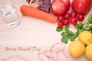 Régime : 10 fruits et légumes à consommer sans complexe