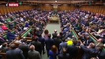 Brexit : les députés britanniques votent contre toutes les solutions alternatives au plan May