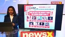 NewsX Facebook Poll Results: Rahul Gandhi Vs PM Narendra Modi Presidential Style; Lok Sabha Polls