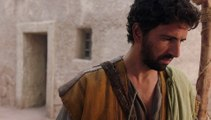 Jesus His Life S01E01 Joseph The Nativity (2019) Tv Series - video