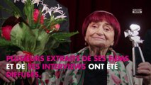 Agnès Varda décédée : Catherine Deneuve, Jane Birkin et Marion Cotillard lui rendent hommage