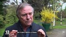 La Ligue de protection des oiseaux dépose plainte contre la France
