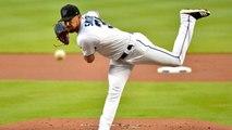 Fantasy Baseball: Marlins pitchers